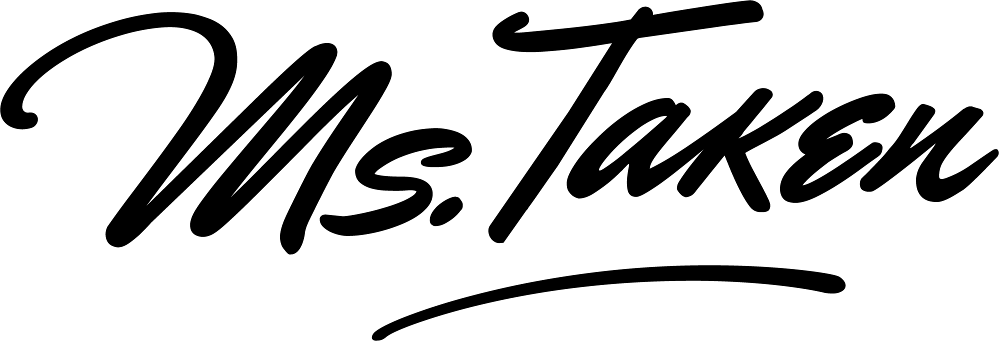 wrogn logo